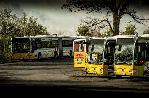 Stadtbahn soll auf Dauer zum Neckarpark fahren