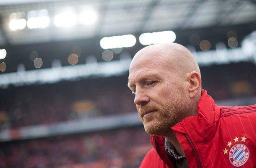Matthias Sammer und FC Bayern trennen sich