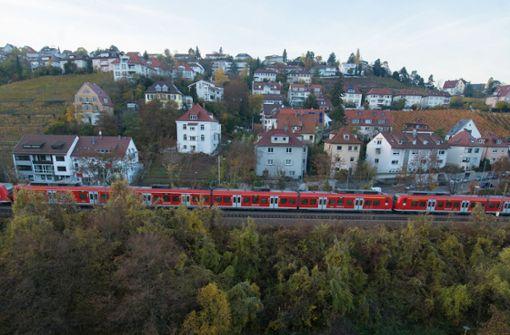 Grünen-Bundestagsabgeordneter Gastel fragt nach Tunnel