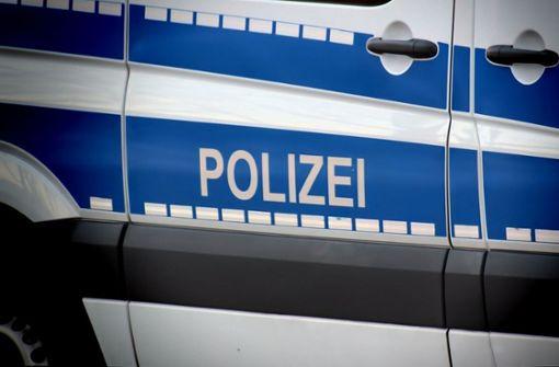 Einbrüche und Drogen: Polizei schnappt Bande