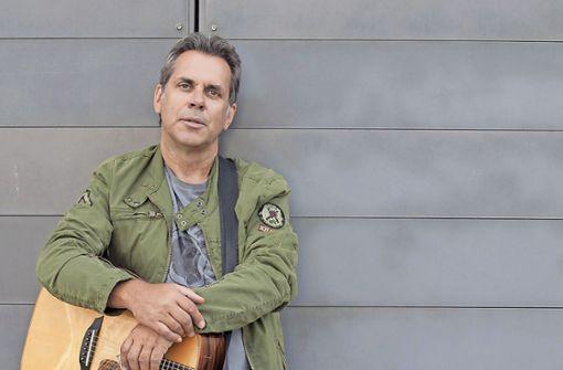 AWO veranstaltet wieder  Gitarrenkonzerte