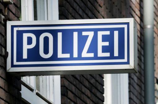 Polizei fasst mutmaßliche Betrügerbande
