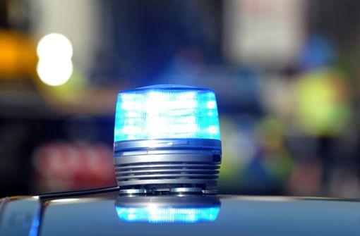 Polizei schnappt drei Serieneinbrecher