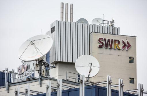 SWR 2 ändert sein Programm