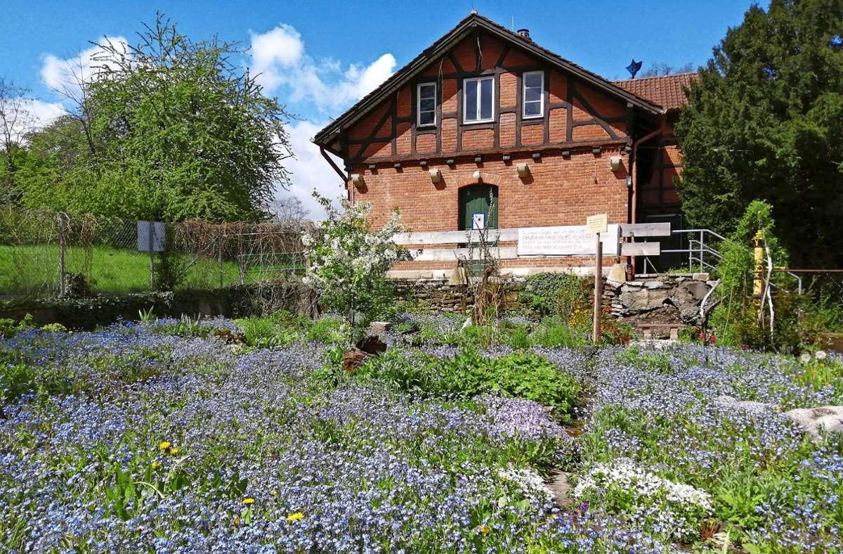 Der Verein Garnisonsschützenhaus eröffnet die Saison. Foto: Verein Garnisonsschützenhaus