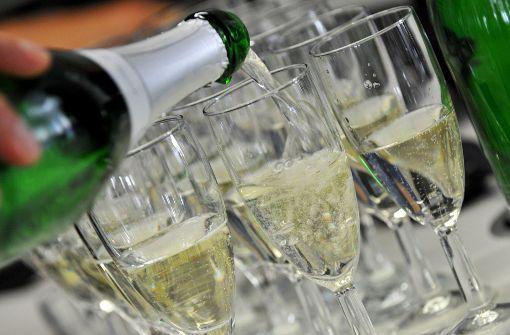 Stuttgart feiert den Sommer mit Cocktails