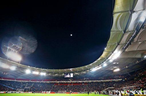 Pause im Fußball, und dann? Für den VfB eine Frage von großem Gewicht