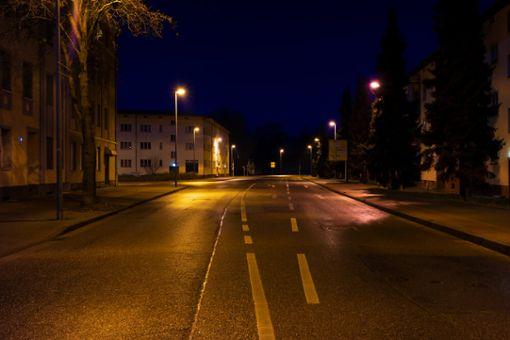 Vorschaubild zum Artikel Nachts durch Landkreise mit Ausgangssperre fahren