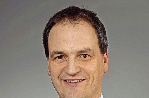Walheimer Schultes will nach Bönnigheim