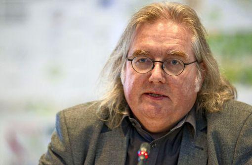 Bürgermeister kontert Kritik am neuen Verkehrskonzept