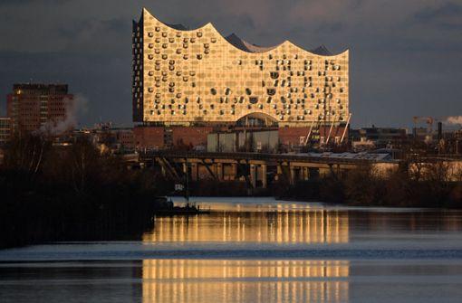 Was kann Stuttgart von der Elbphilharmonie lernen?