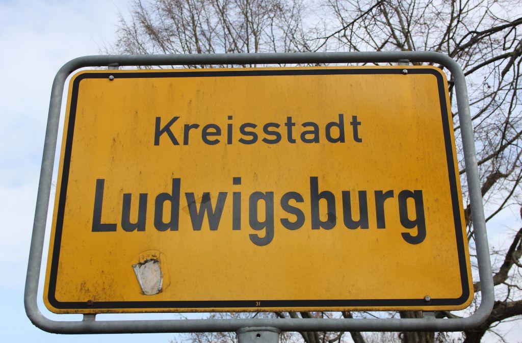 Die Neckarbrücke in Neckarweihingen wird endlich saniert. Foto: Pascal Thiel