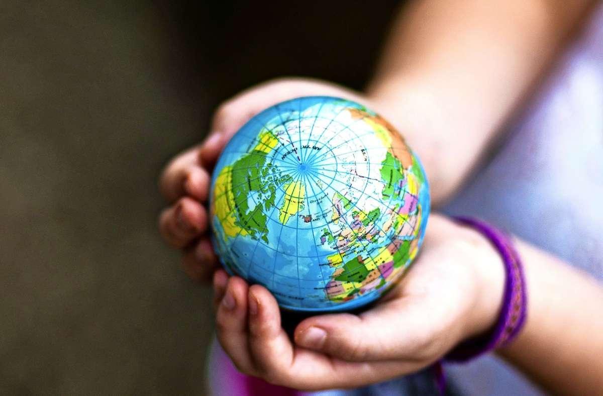 Klimaschutzmanager sollen Bürgern und Städten Alternativwege aufzeigen. Foto: Adobe Stock