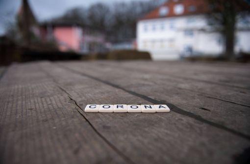 Landkreis Göppingen meldet den nächsten Todesfall