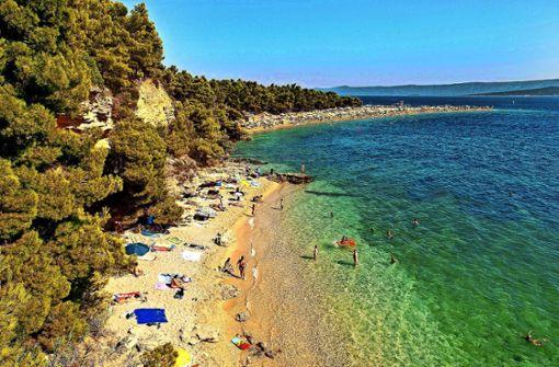 Urlaub in der alten Heimat ist für viele tabu