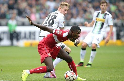 Rüdiger kehrt ins Teamtraining zurück