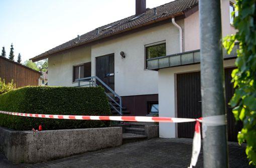 Tötete Kindersitterin Siebenjährigen?