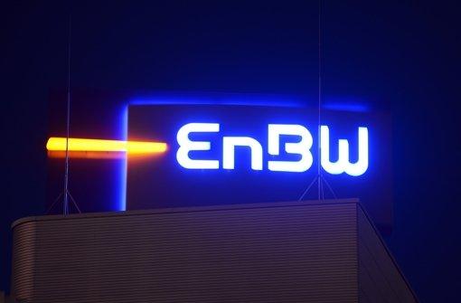 Kündigungen soll es bei der EnBW nicht geben