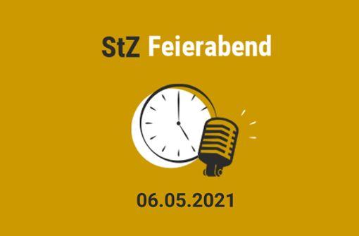 Endlich Urlaub? Wo man in Deutschland bald hinfahren kann
