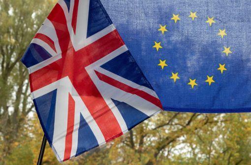 Darum lenkt das Europa-Parlament  im Brexit-Streit ein