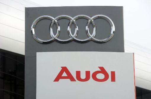 Ex-Audi-Chefentwickler fühlt sich als Bauernopfer