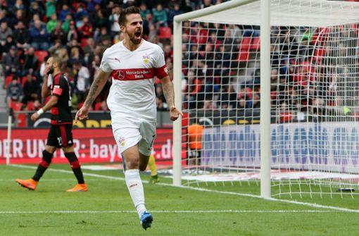 Diese Bundesliga-Stars kickten nach der Profi-Karriere in Amateurligen