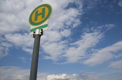 Busse und S-Bahnen fahren wieder regulär