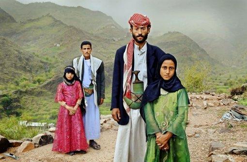 geschlechtsverkehr mit pferd islam geschlechtsverkehr