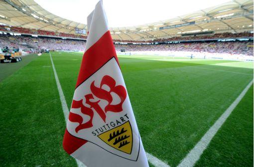 VfB-Nachwuchsbereich arbeitet mit Drittligist Großaspach zusammen