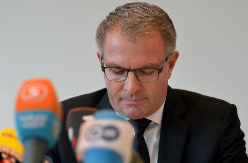 Lufthansa sagt 60-Jahr-Feier ab