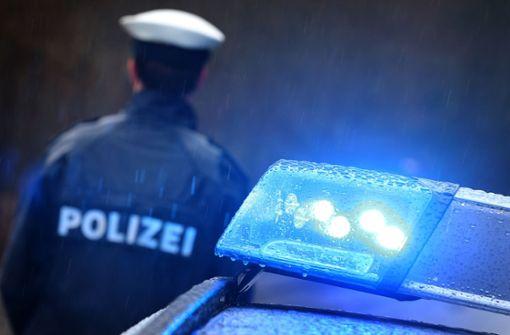 Wer hat Jens Wolfer gesehen? Polizei sucht mit Echtbild