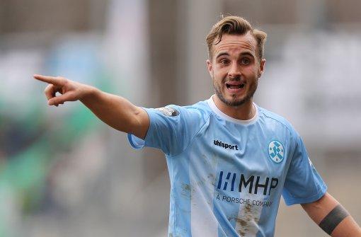 Münster bestätigt Braun-Transfer
