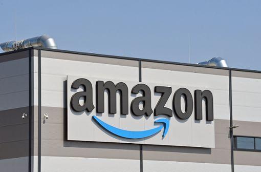 Amazon muss keine Steuern nachzahlen