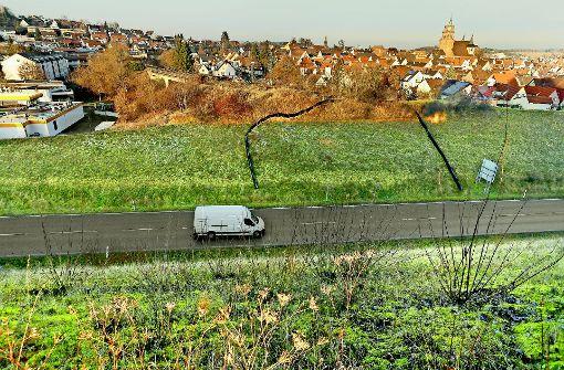 Klage gegen die Hesse-Bahn zurückgewiesen