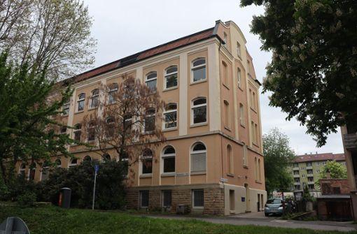 Fusion soll die Hasenbergschule am Leben halten
