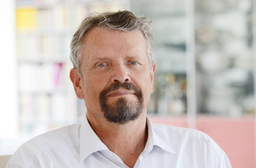Gernot Erler will nicht mehr in Bundestag