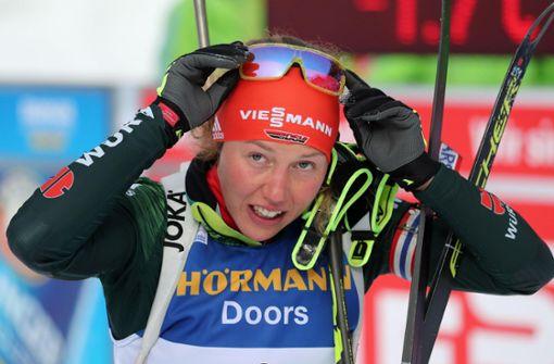 Das müssen Sie über Biathlon wissen