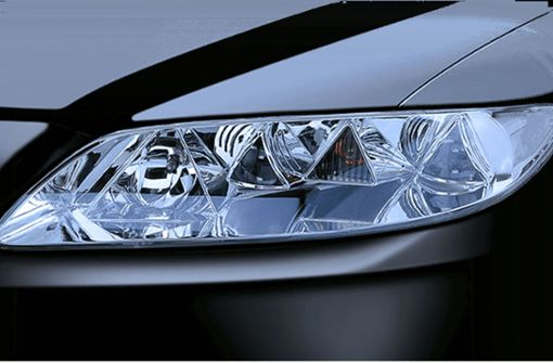 Marelli Automotive Lighting streicht 250 Stellen