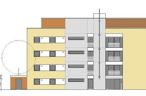 Passgenaues Wohnprojekt