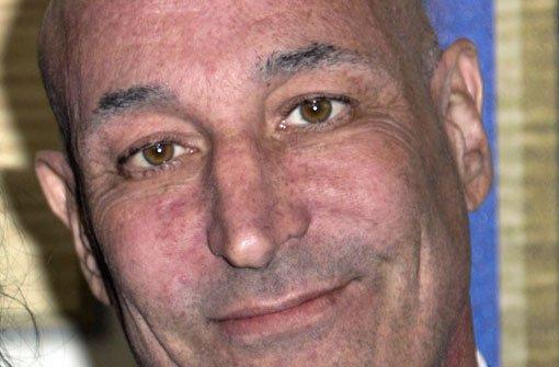 Produzent Sam Simon ist tot