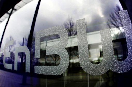EnBW-Kunden müssen mehr zahlen
