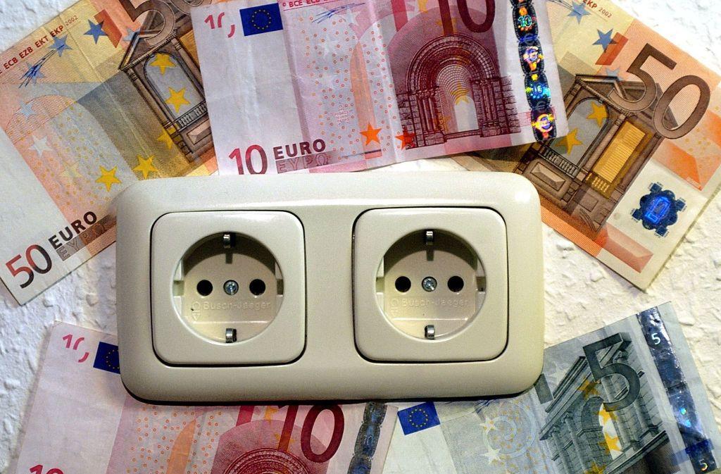 strom gas internetanbieter und co so k nnen vor allem familien sparen wirtschaft. Black Bedroom Furniture Sets. Home Design Ideas