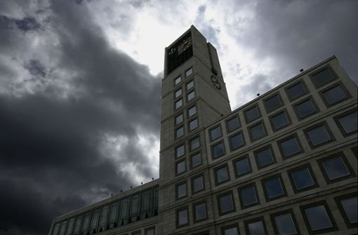 Finanzamt droht Stadt mit hoher Nachzahlung