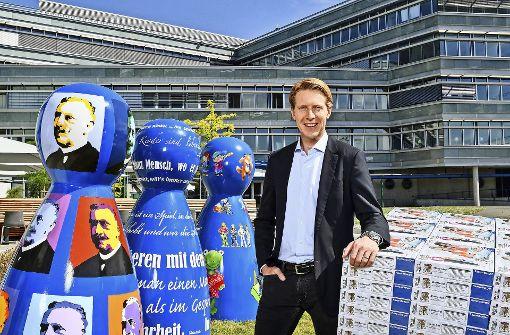 Ravensburger beteiligt sich an Digitalverlag