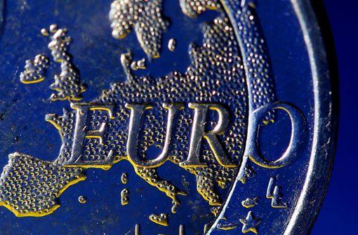 Das 500-Milliarden-Paket der EU