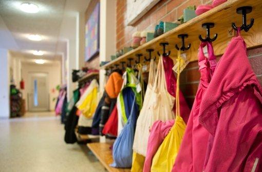 Die SPD will Kindergartengebühren im Südwesten schrittweise abschaffen, Winfried Kretschmann hält dies für nicht möglich. Foto: dpa