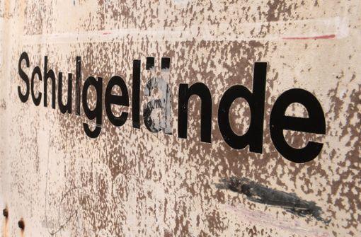 Intoleranz nicht tolerieren