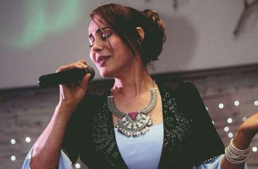 Sechs Jahre Haft für deutsche Sängerin