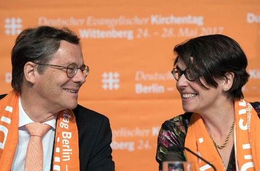 Berlin zieht stärker als Stuttgart