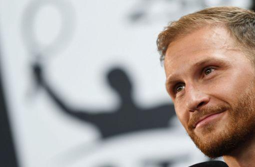 Das sagt Benedikt Höwedes zu den Chancen für das DFB-Team